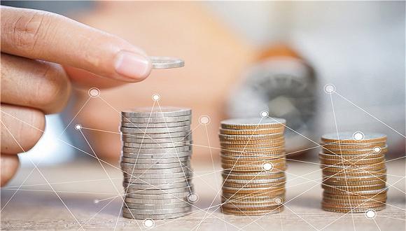 中欧基金:央行年内二次降准 市场流动性合理充裕