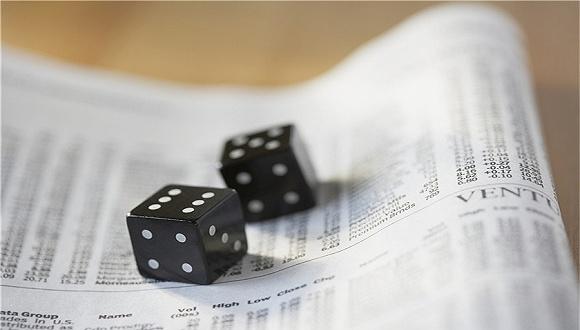 神农科技及董事长受处罚 虚增主营业务收入和利润