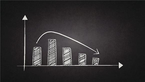 中国对全球经济增长贡献率升至28.1% 稳居世界第一