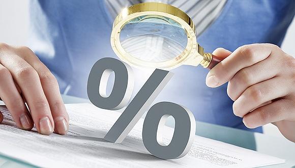 大摩:海尔电器给予增持评级 目标价25港元