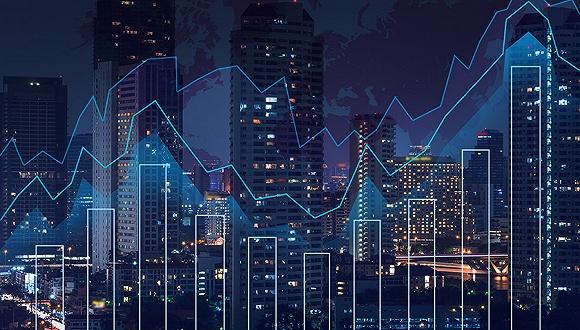 银行保险国际化驶入多赛道 外资在华布局提速