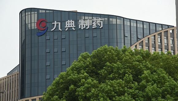 工信部长苗圩:现在中国市场上5G手机有11款