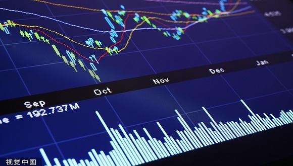 """""""平安银行王新佑:新LPR机制下,利率衍生品市场蕴藏巨大机会"""