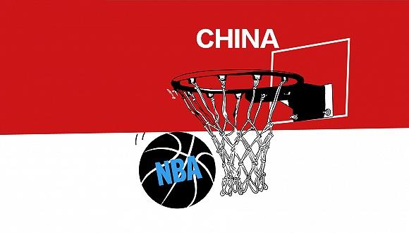 北京将于9月25日24时启动空气重污染橙色预警