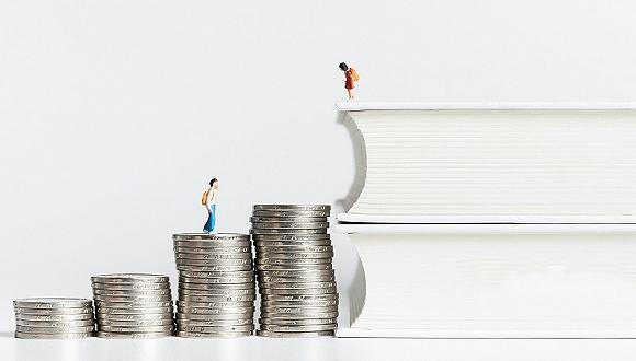 成都银行:稳定存款与高效资产并重 铸西部标杆城商行