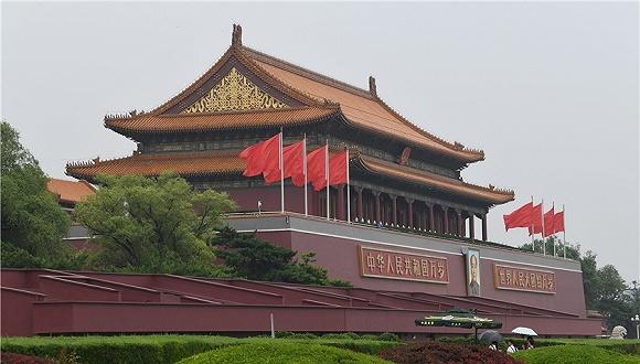 华安基金许之彦:探寻中国的核心资产之路