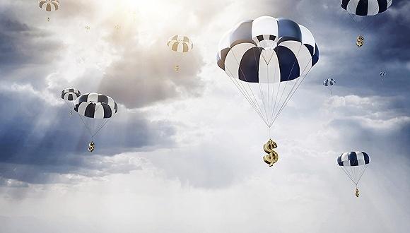港股千点暴涨带动A股翘尾 近六成私募看好9月行情