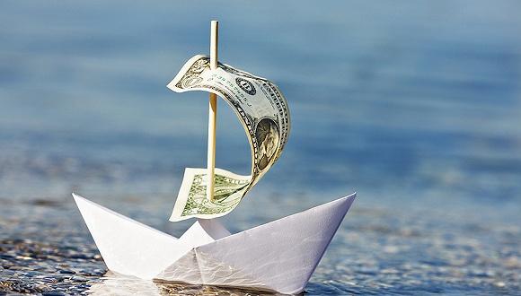 美元走低避险货币飙升 黄金四连阳升上1530油价重挫