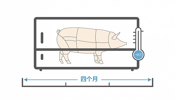 """""""增肥救父""""男孩送爸爸生日""""礼物"""":骨髓捐献"""