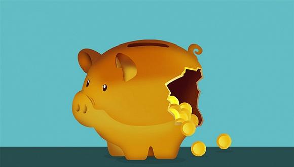 年内最惨A股基金亏掉18%:仓位漂浮 追涨杀跌还踩雷