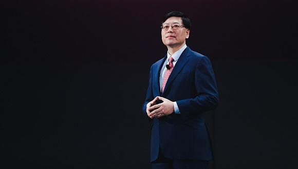 """辉山乳业退市:老板从身家260亿辽宁首富变""""老赖"""""""