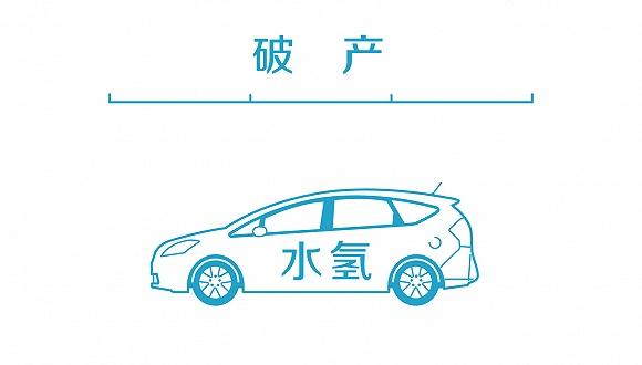 北京抓知识产权工作主管副市长每季度开一次办公会