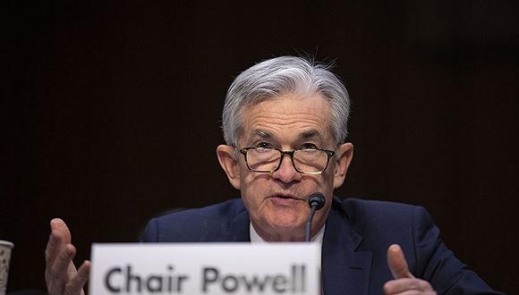 美联储10月会议纪要:多数委员支持暂停降息