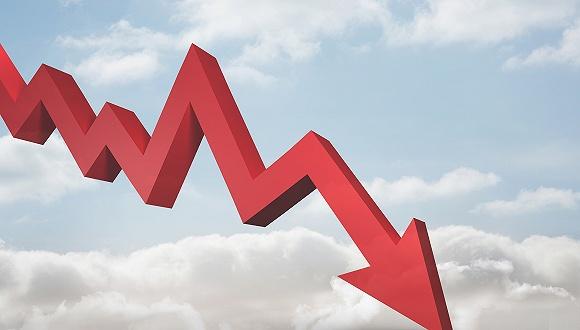 """高位白马股杀跌,机构提醒投资者注意""""讲故事""""的重灾区"""