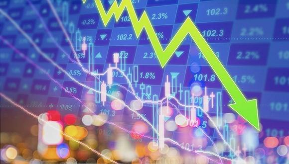 财经数据|10月结构性存款创纪录减少5000亿元