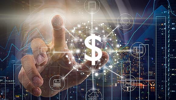 网贷平台转型小贷公司试点方案出炉 需符合哪些指标?