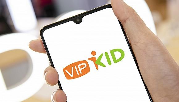 VIPKID又被传言即将破产 悬赏10万元寻找消息发布者