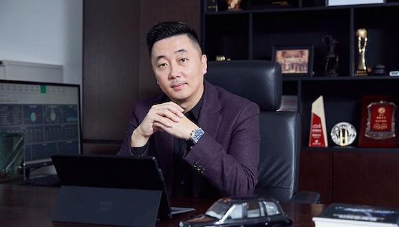 曹操出行董凯楠:网约车供应商可能出现倒闭潮,三年后将是行业拐点