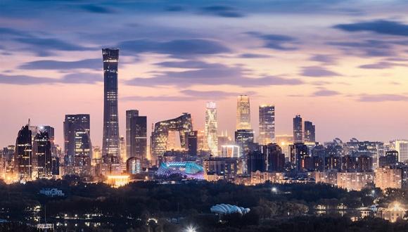 中国gdp分析_...2020年经济什么时候好转复苏中国2020年gdp预测分析报告