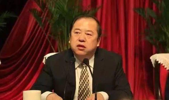 图片来源:黑龙江省纪委监委官方微信
