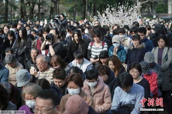上海高岛屋决定继续营业 公司员工:不知保留哪些商户