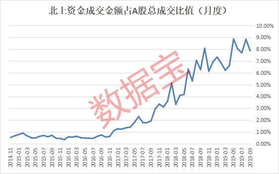 央行新政调整商业个人房贷利率 坚持房住不炒