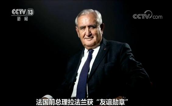 香港警务处前处长曾伟雄:支持港警严正执法