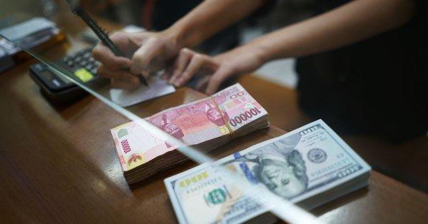 路透调查:投资人对人民币的多头押注居区域之冠