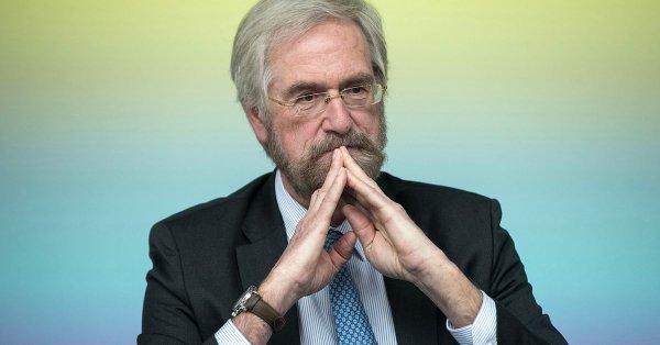 欧央行经济学家:如果经济恶化 可能会改变利率指引