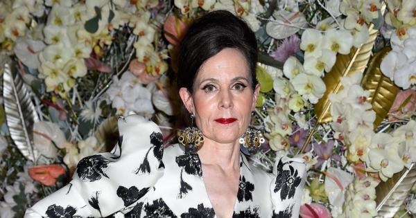瑞典学院首任女性常务秘书逝世 曾促成迪伦拿诺奖