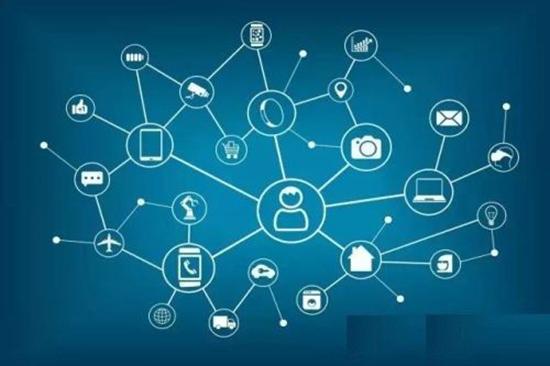 学者提出产业结构现代化路线图:优先发展知识产业