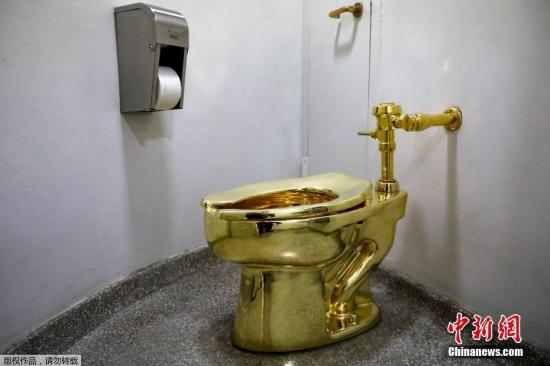 http://www.omcr.icu/guojiguanzhu/130481.html