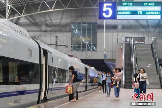 中国恒大总裁夏海钧:有信心完成年度销售目标