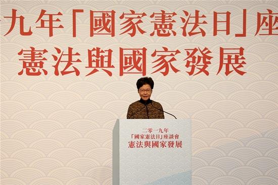 平安银行拟聘任两位副行长鞠维萍、项有志获提拔