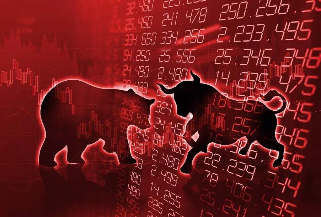 *ST信威成A股跌停王:260万手卖单 按估值还有5跌停