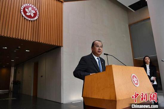 内蒙古政协副主席公安厅长被查曾长期任职吉林省