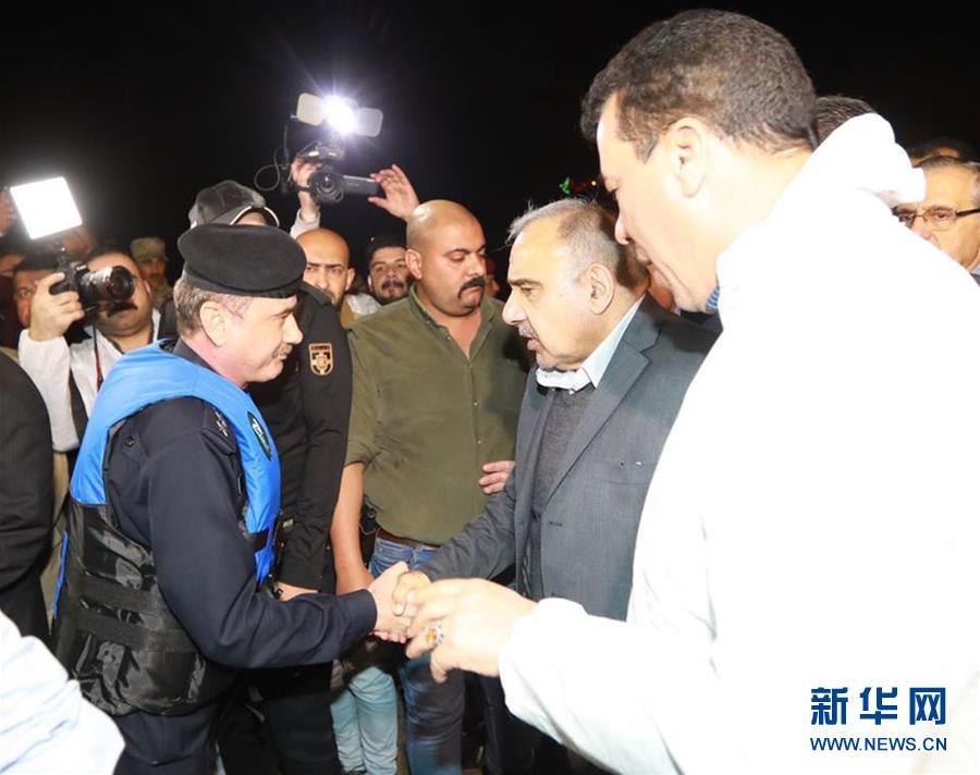 中國為世界抗擊疫情注信心