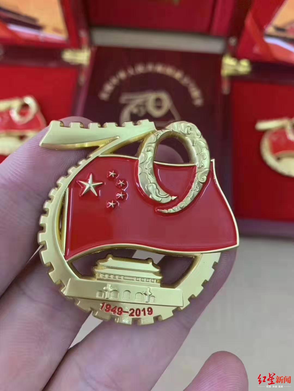 中国医药贿赂案10年计:公开审理的就高达3113起