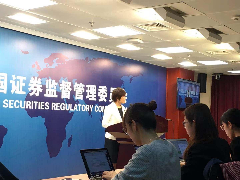 汪洋在西藏调研:脱贫攻坚反分裂斗争要统筹兼顾