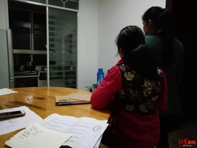 3月2日12—24时,贵州省无新增确诊病例