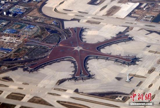 上海人工智能公共研发资源图谱发布 年底对公众开放