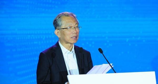 中国联通推出首款5G+AI+云测温系统