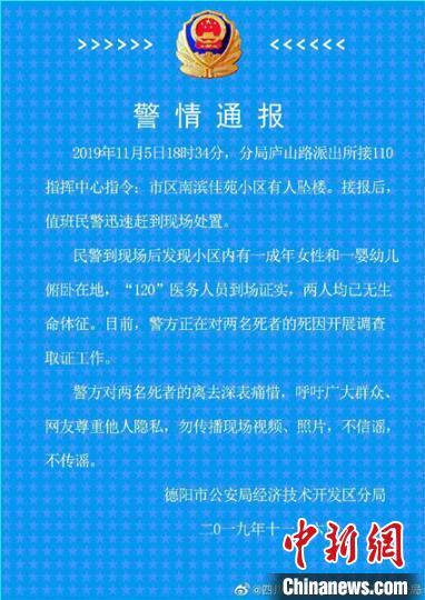 http://www.rhwub.club/jiaoyuwenhua/2200844.html