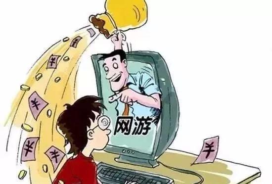 刘格菘爆款基金大举突进数据透露新发基金建仓步伐