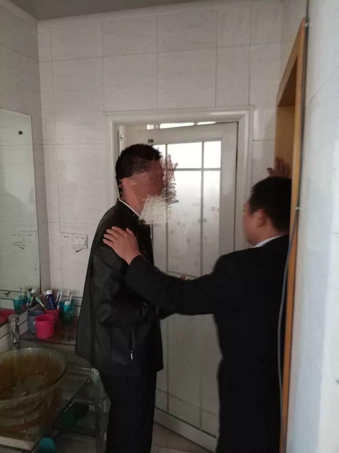 """图片来源:微信公众号""""郴州农商银行"""""""