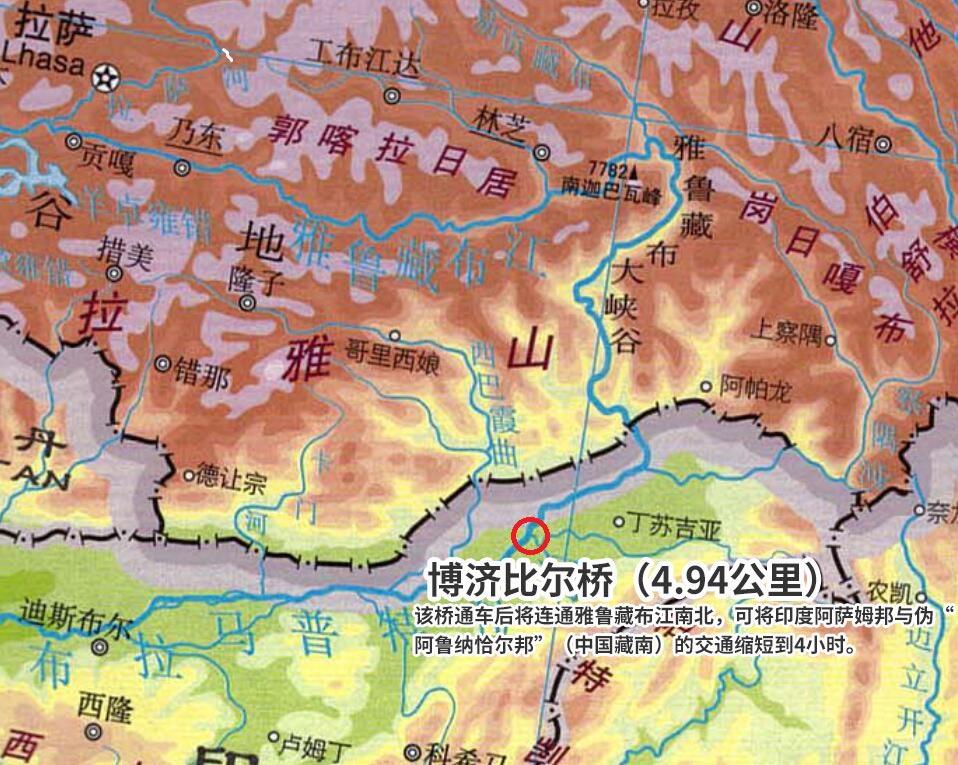 (图片来源:中华人民共和国地图)
