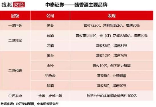 陈为来任政协龙港市第一届委员会筹备组组长