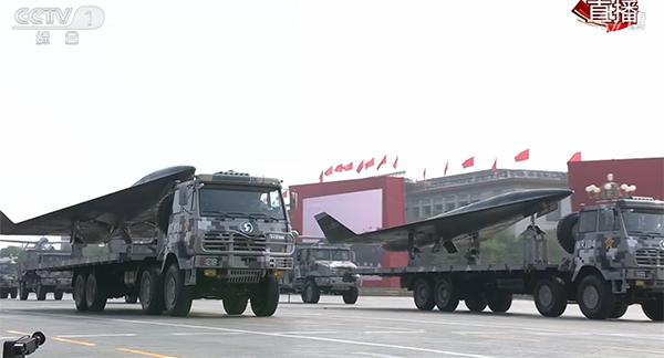 俄媒:美国以鼓动香港暴乱来寻衅中国是徒劳的