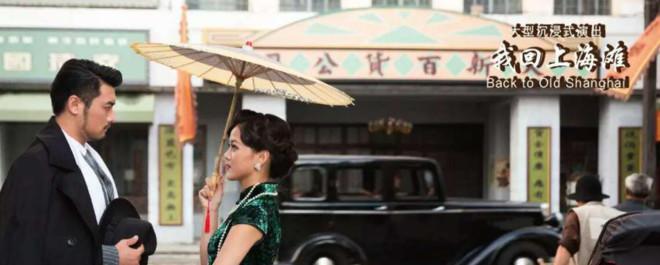 http://www.alvjj.club/shishangchaoliu/140980.html