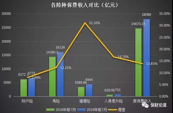 央行和养老金充当杀手 令日本债市暴跌